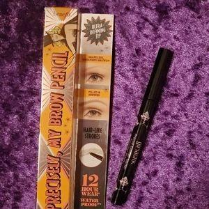 Eye and brow bundle